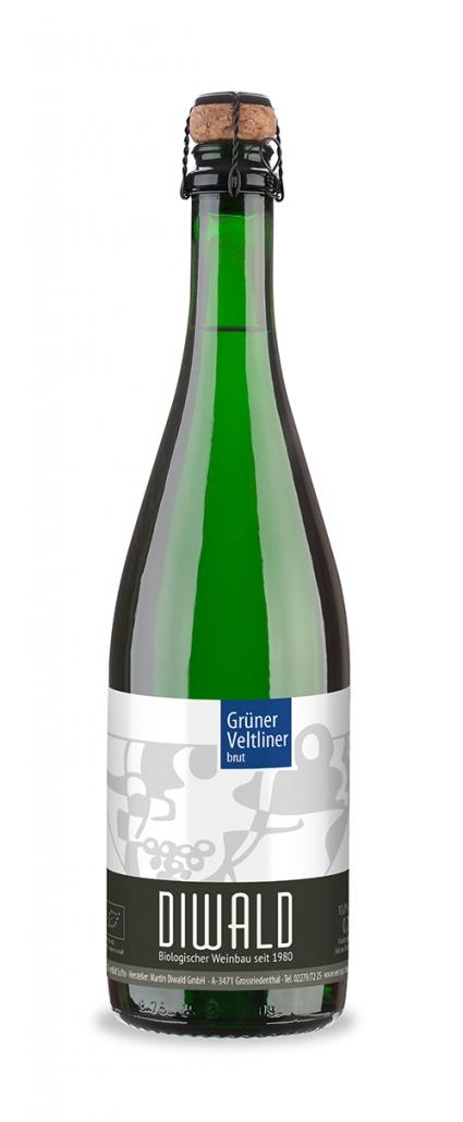 Gruener_Veltliner_Brut_Sekt